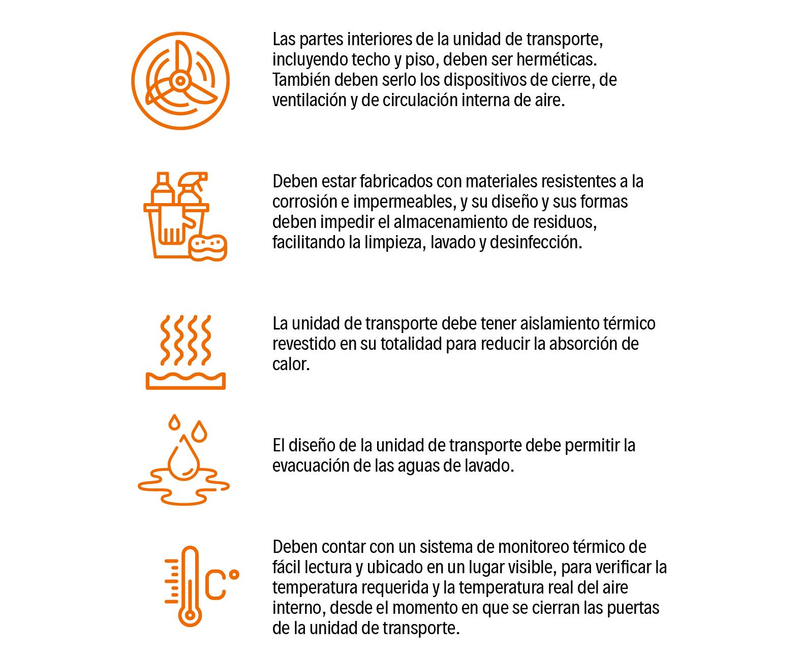 infografia-opl
